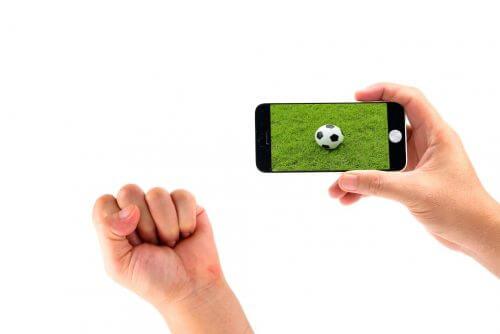Bet365 обзор 2021: спорт, прямые трансляции и другое