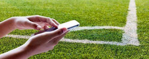 бет365 мобильная версия