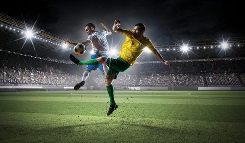 Букмекерская контора bet365: ставки на спорт и особенности